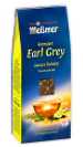 Чай EARL GREY Messmer