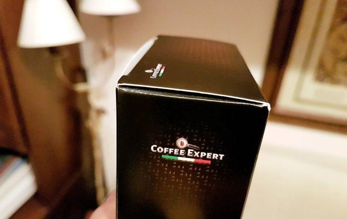 Одно из лучших предложений молотого кофе в Украине